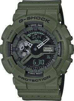 Shop men's digital watches from G-SHOCK. G-SHOCK blends bold style with the most durable digital and analog-digital watches in the industry. Casio G Shock, Cool Watches, Watches For Men, Men's Watches, G Shock Watches Mens, Analog Watches, Rugged Watches, Dream Watches, Fashion Watches