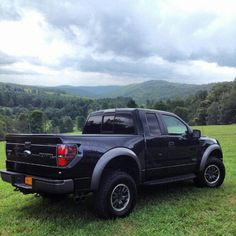 #Ford #Raptor