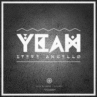 Steve Angello - Yeah by steveangello on SoundCloud
