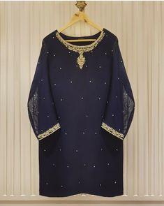 Stylish Dress Designs, Stylish Dresses, Pakistani Dress Design, Pakistani Dresses, Bridal Dresses, Party Dresses, Ethnic Dress, Trending Now, Designer Dresses