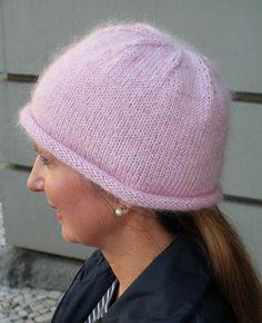 Die 287 Besten Bilder Von Mützen In 2019 Crochet Hats Crocheted