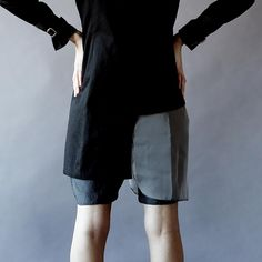 ASc. details. #fashion #style #womenswear #details