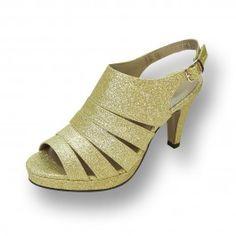33bda93ac76 12 Best block heels images