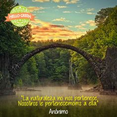 #Frase #Naturaleza
