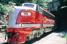 Regular Excursion Tickets Adults (Ages 13 and up)	$27.50 Plus Tax Children (Ages 3 - 12)**	$17.00 Plus Tax Branson Scenic Railway: Take a Tour with Us