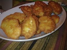Finger Foods, Pancakes, Food And Drink, Chicken, Meat, Vegetables, Cooking, Ethnic Recipes, Greek Beauty