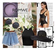 """""""fashion is lifeeeee"""" by danka3-1 ❤ liked on Polyvore featuring LULUS"""