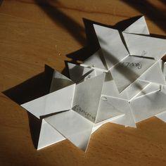 stern 2 by jademond, via Flickr