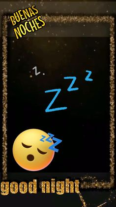 Good Night Massage, Good Night Hug, Good Morning Hug, Good Night Love Messages, Good Morning Prayer, Good Night Friends, Good Night Greetings, Night Messages, Good Night Sweet Dreams