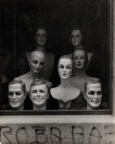 Ferenc Berko, Budapest, 1937
