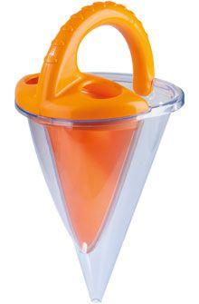 HABA - Spilling funnel XXL