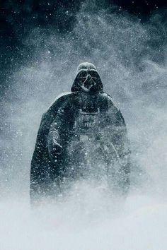 Darth Vader the Dark Lord of the Sith Sith, Star Wars Toys, Star Wars Art, Star Trek, Chewbacca, Star Ears, Jouet Star Wars, Figurine Star Wars, Geeks