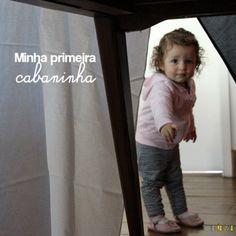 bicho de pelúcia Archives - TempoJunto