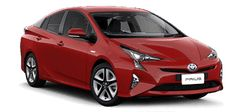 Here is TOYOTA PRIUS ZR New Zealand Full Spec, Review, Pros and Cons, Latest Price, Test Drive, Accessories and Modification, with more Photo Gallery of Exterior and Interior. See it before buying this car. Visit it and give your comments!