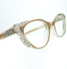 f2dc0d783fb View source image. Julie Boze · Vintage eyeglass frames