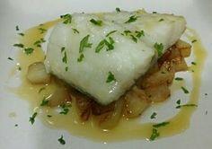 220 Ideas De Cocina Pescado Fish Recetas De Cocina Pescado Comida