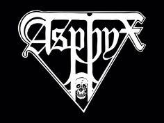 """DISCOGRAFIA COMPLETA """"Rock & Metal in My Blood"""" è orgogliosa di presentarvi una nuova discografia, curata e recensita nei minimi dettagli. EP, singoli, compilation, live album e full-length.. nulla deve essere lasciato al caso, se si parla degli olandesi Asphyx. Alfieri europei del Death Doom Metal, hanno trovato sulle nostre pagine la dimensione adatta per essere raccontati passo dopo passo, anno dopo anno, dall'inizio sino al presente della loro grande carriera."""