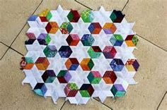 paper pieced quilt - - Yahoo Image Search Results