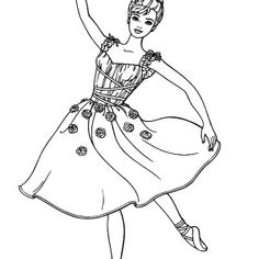 127 best ballet images in 2019 ballet ballerinas ballet dance Morton Dance Studio dance dance coloring page for kids dance coloring page for kids dance coloring pages