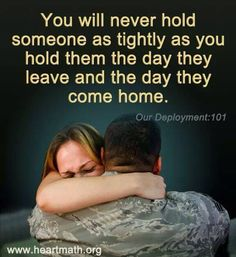 Army Mom, my heart goes out to each one, I know it's no consolation but rest assured that people of America do appreciate them and your son/daughter is a True Hero in Heaven! You will see them again! Airforce Wife, Marines Girlfriend, Navy Girlfriend, National Guard Girlfriend, Army National Guard, Military Girlfriend Quotes, Coast Guard Girlfriend, Air Force Girlfriend, Military Quotes