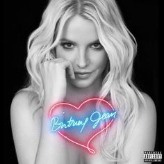 Britney Jean ~ Britney Spears, http://www.amazon.co.uk/dp/B00FQ53NIA/ref=cm_sw_r_pi_dp_KQoEsb0PT4K00
