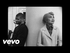 """Verve Records artist Yuna premieres the official video for her new single """"Crush"""" featuring Usher. This the first single off of her upcoming album Chapters, which drops May You can pre-ordered it now on iTunes. Watch the video on page I Love Music, Love Songs, New Music, Good Music, Music Music, Neo Soul, Trip Hop, Find A Song, The Verve"""