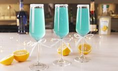 Best Tiffany Mimosas Recipe - How to Make Tiffany Mimosas