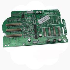 logic board Item Name: Xenons Printhead Board Compaible Printers : Xenons Printer Part Digital Prints, Boards, Spare Parts, Printers, Latex, Electronics, Products, Ideas, Fingerprints