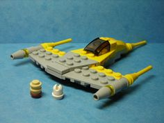 star wars lego instructions mini sets
