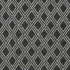 Prestige Riddle Carpet - Charcoal