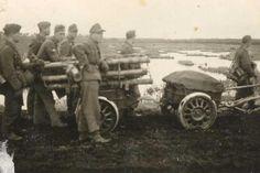 Raketenpanzerbüchse 54 (RPzB.54) « Panzerschreck »