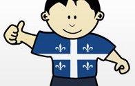 Expressions québécoises populaires