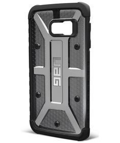 Urban Armor Gear Composite ASH Case Samsung Galaxy S6 Edge
