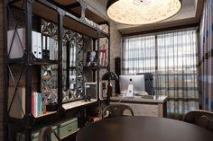 дизайн студии фото современные идеи, студии дизайна интерьера фото, дизайн проект комнатной квартиры, дизайн комнат в квартире, стили дизайна квартир, дизайн комнатной квартиры, дизайн студия, дизайн однокомнатной квартиры, дизайн квартир фото, дизайн квартир