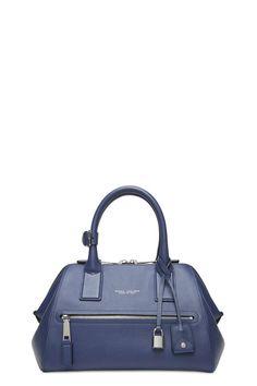 f2da313d895f Textured Small Incognito - Marc Jacobs. Karina · Bags Wishlist ·