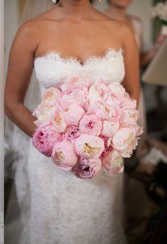 The Bachelor's Sean Lowe and Catherine Guidici's wedding at The Four Seasons Hotel Santa Barbara | John