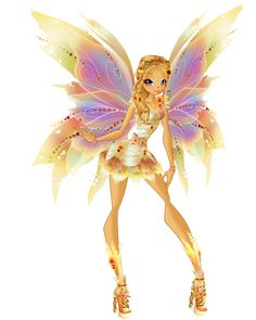 Mitica Corina by ColorfullWinx on DeviantArt