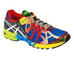 super popular 7da80 93451 Men s ASICS® GEL-NOOSA TRI™ 9    Crush your triathlon PR by