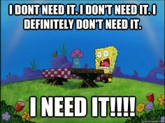 How I feel during an asthma attack :'(  *takes a puff of her inhaler*