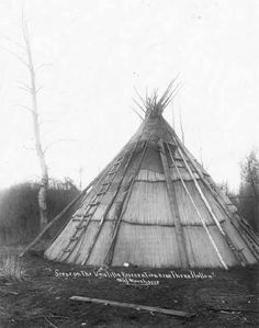 72 Best Indians Teepees Images Native American Indians