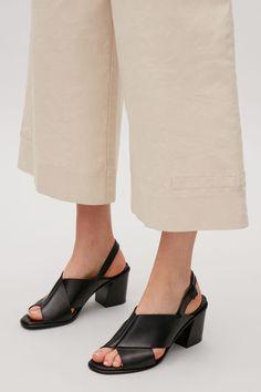 35 Beste sandals sandals sandals images on Pinterest in 2018   scarpe sandals, Block   b6318b