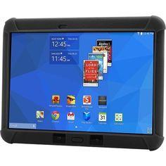 """Samsung Galaxy Tab 4 Education SM-T530NYKNXAR 16 GB Tablet - 10.1"""" -"""