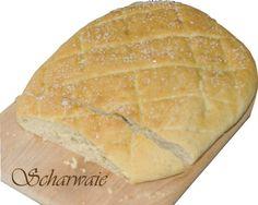 Hier ist, wie versprochen das Rezept für Scharwaie. Es stammt von einer Freundin vom Tanzkreis aus Britzingen. Das im Markgräflerland typische, flache Brot wird im Sommer gern zu einem Glas Wein ge…