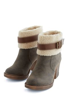 Fur Boots Lovely Genuine Leather Winter Warm Boots Collection