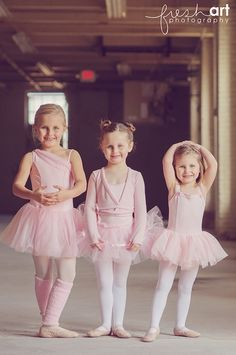 ideas about Little Ballerina Baby Ballet, Ballet Kids, Ballerina Dancing, Little Ballerina, Ballet Dancers, Ballet Barre, Ballerina Photography, Dance Photography, Children Photography