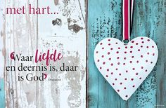 I Love Heart, My Love, Goeie More, Afrikaans Quotes, Favorite Bible Verses, Night Quotes, Love Me Quotes, Wallpaper Pictures, Printable Quotes