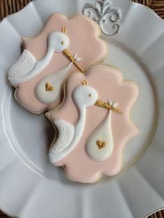 Bambella cookies Photo Sharing!