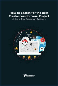 How to Search for the Best Freelancers for Your Project  #freelancer #freelancer #freelancer.com #freelancing #work #jobs #onlinejobs