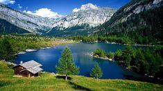 switzerland - Szukaj w Google