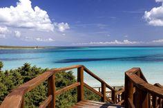 Sardinien: Tipps für einen traumhaften Urlaub | Urlaubsguru.de
